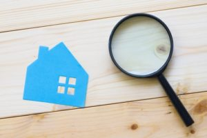 ランキングの基準と不動産投資会社の注目ポイント
