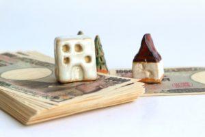 中古マンション投資の利回り