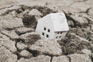 中古マンション投資のリスク