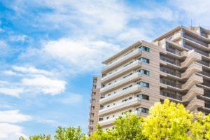 東京で中古マンション投資を行うメリット