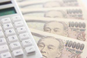 東京で中古マンション投資を行うときの節税とは?