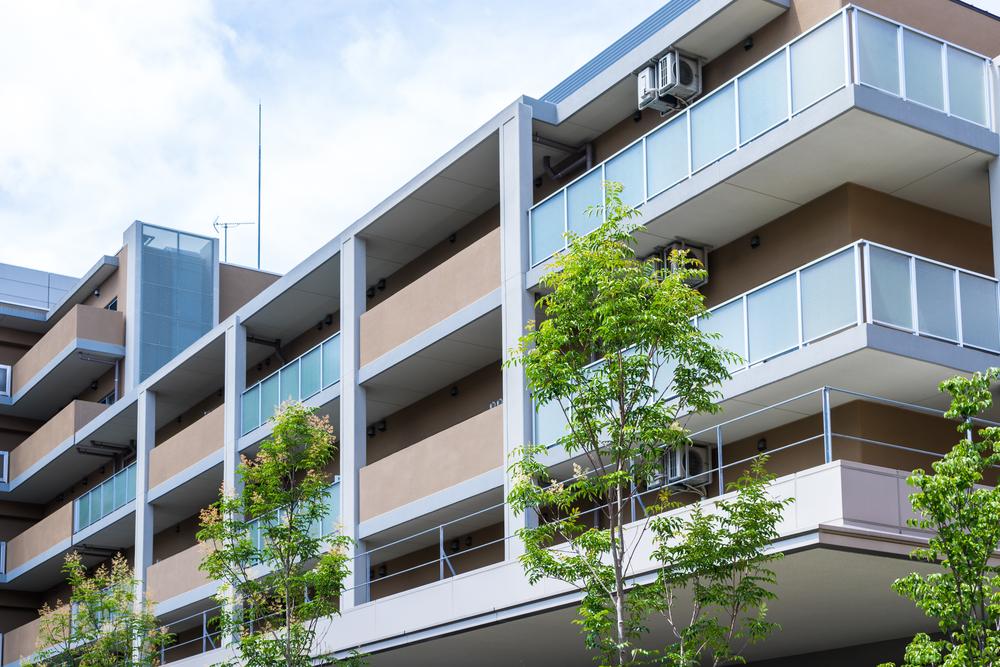 東京の中古マンション投資でどれくらいの利益が期待できる?