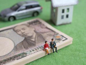 なぜ不動産投資をする必要があるの?