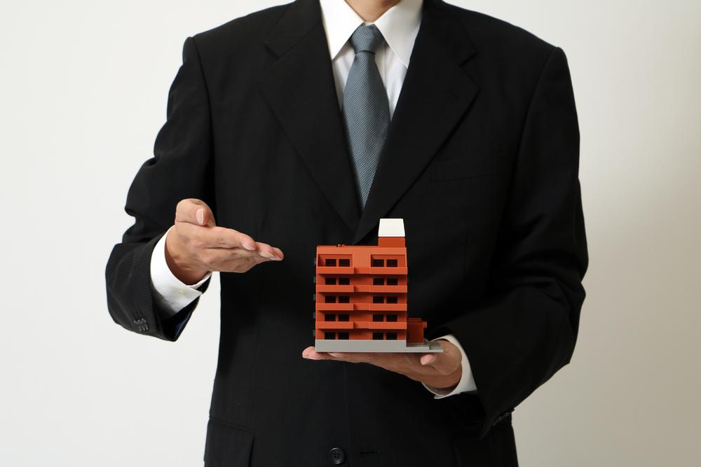 "<span class=""title"">中古マンション投資で資産形成!おすすめする理由</span>"