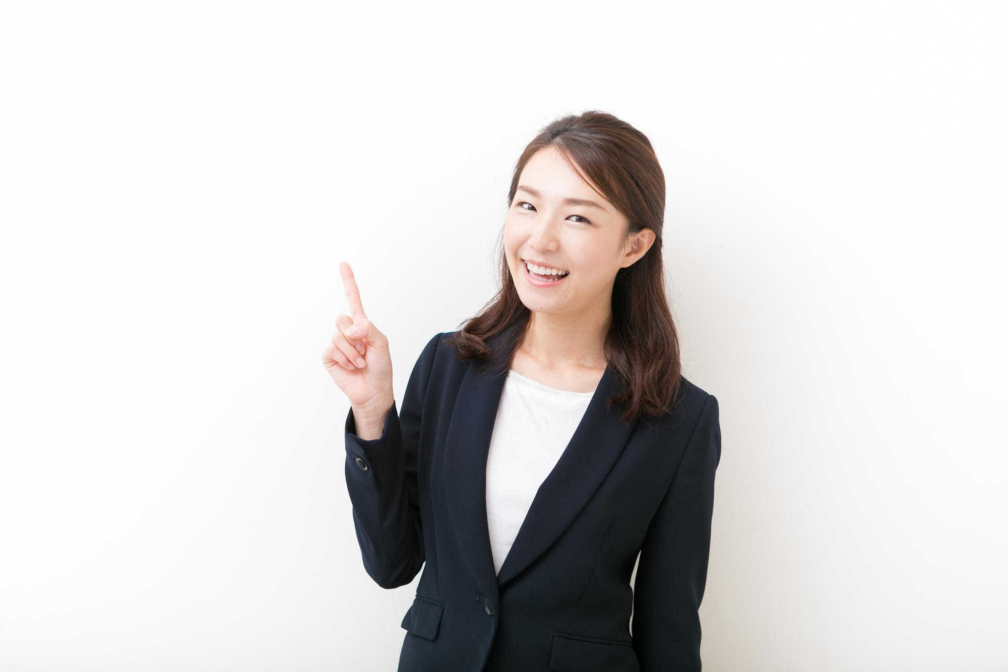 """<span class=""""title"""">東京の中古マンション投資は儲かる?おさえるポイントを解説</span>"""